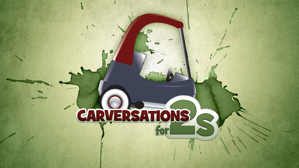 carversations_three_title_widescreen_16X9.jpg