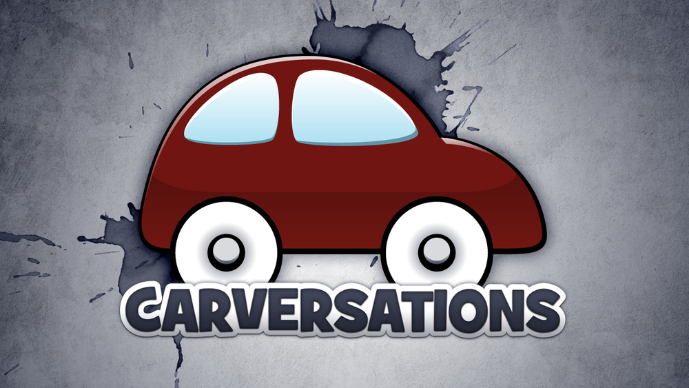 carversations_two_title_widescreen_16X9.jpg