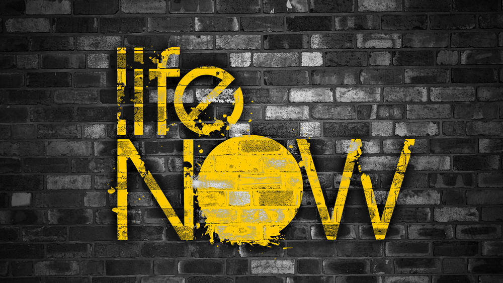 life_now_yellow_widescreen_16X9.jpg