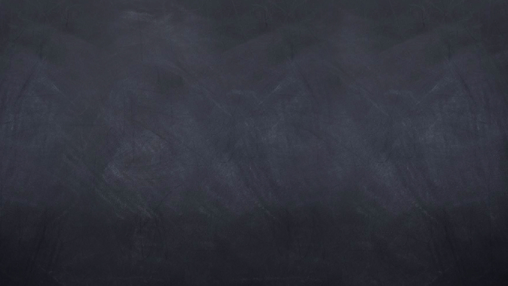 chalkboard_background_widescreen_16X9.jpg