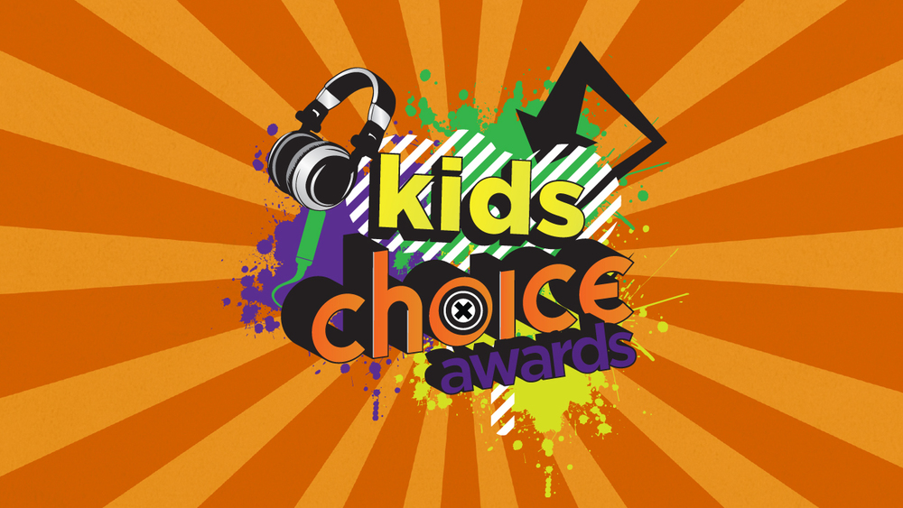 kids_choice_awards_title_widescreen_16X9-copy.jpg