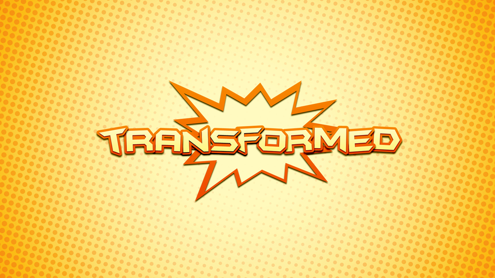 tranformed_vbs_title_widescreen_16X9.jpg