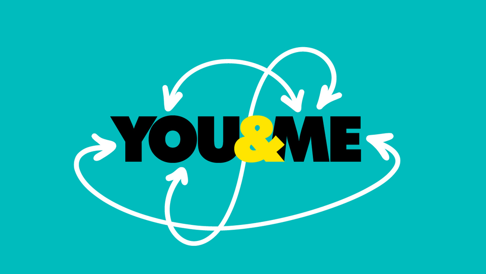 you_me_title1_widescreen_16X9.jpg