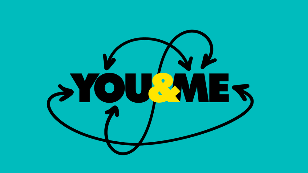 you_me_title2_widescreen_16X9.jpg
