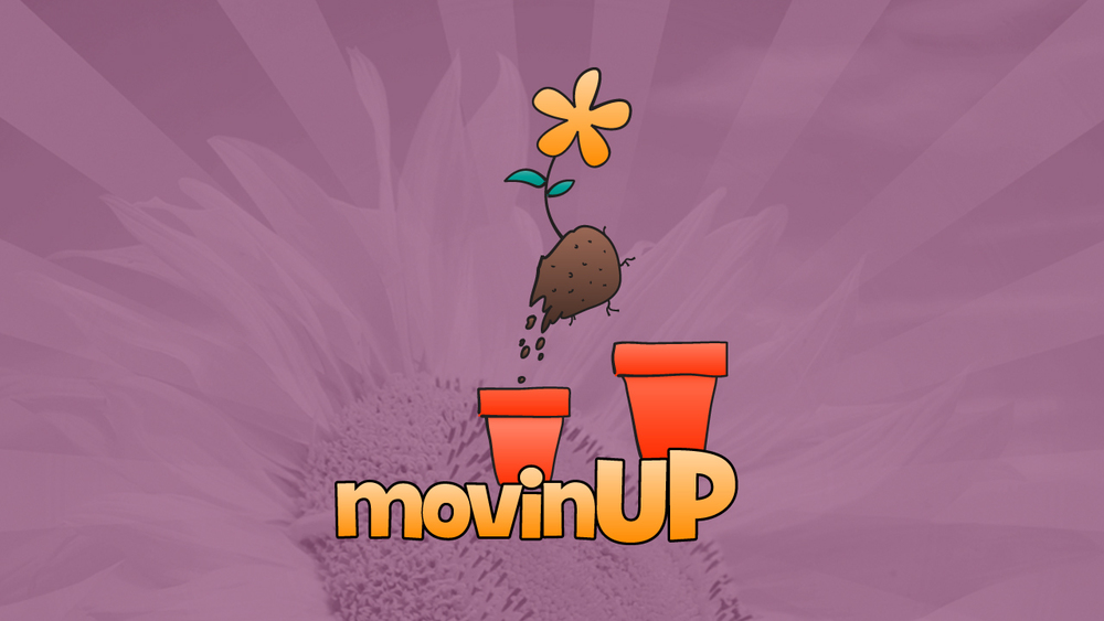 movin_up_title2_widescreen_16X9.jpg
