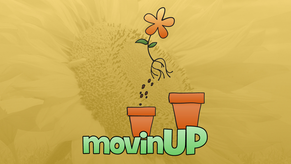 movin_up_title_widescreen_16X9.jpg