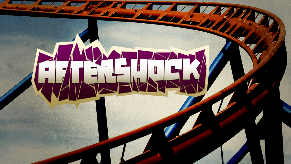 aftershock_title_blue_widescreen_16X9.jpg
