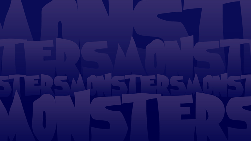 monsters_background_purple_widescreen_16X9.jpg