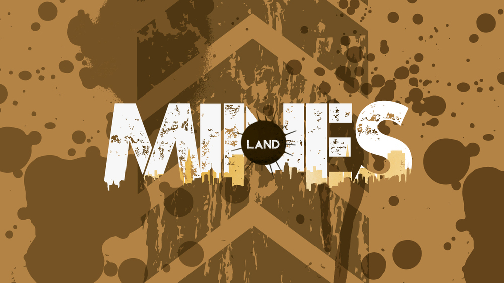 land_mines_title_widescreen_16X9.jpg