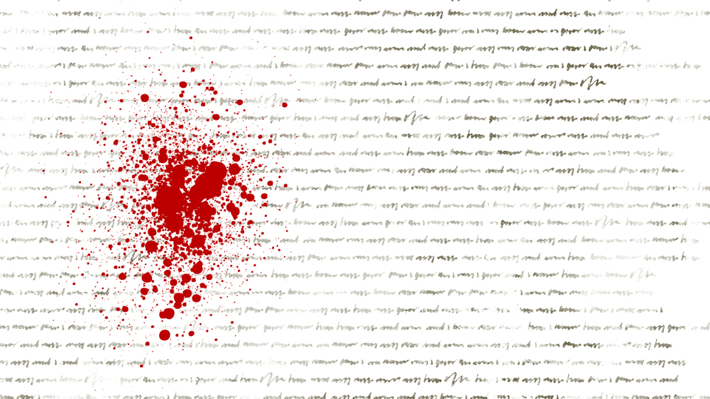 red_letters_background_widescreen_16X9.jpg