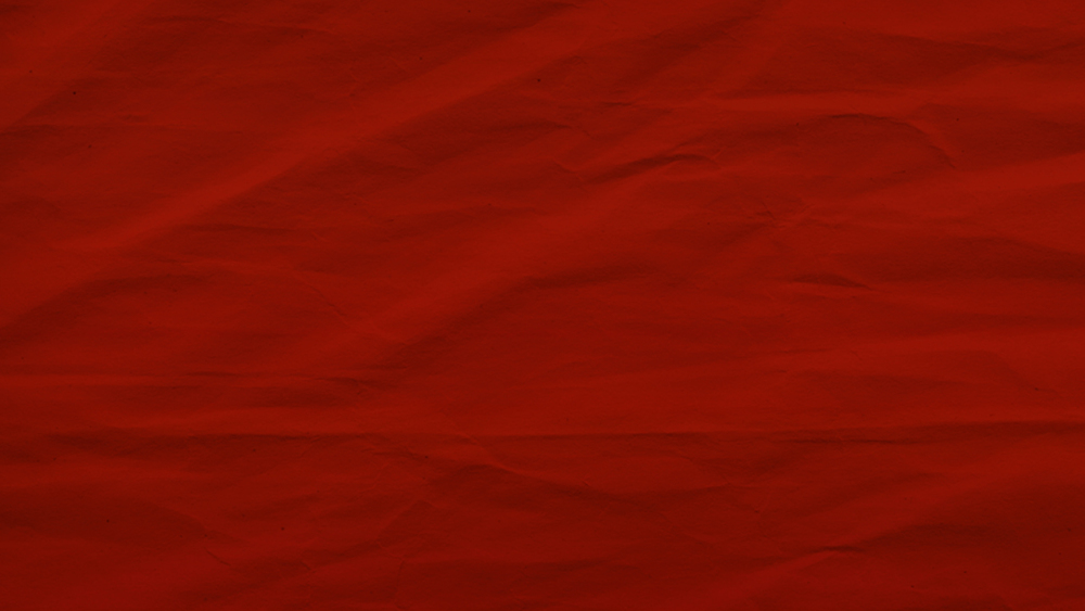 for_ransom_background_widescreen_16X9.jpg
