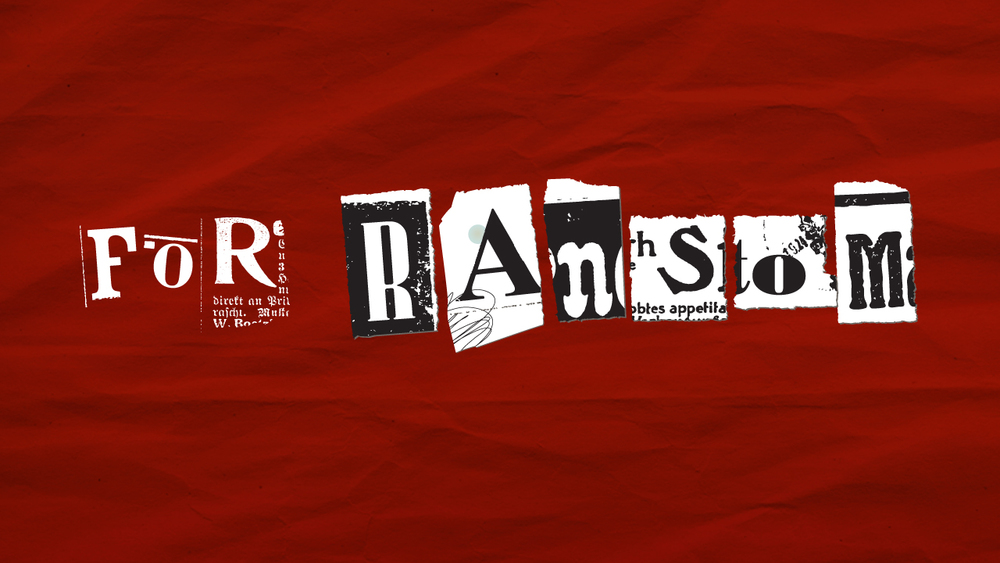 for_ransom_title2_widescreen_16X9.jpg