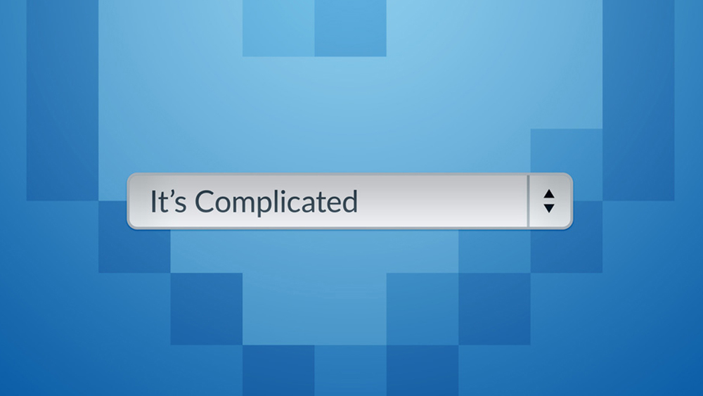 its_complicated_title_widescreen_16X9.jpg