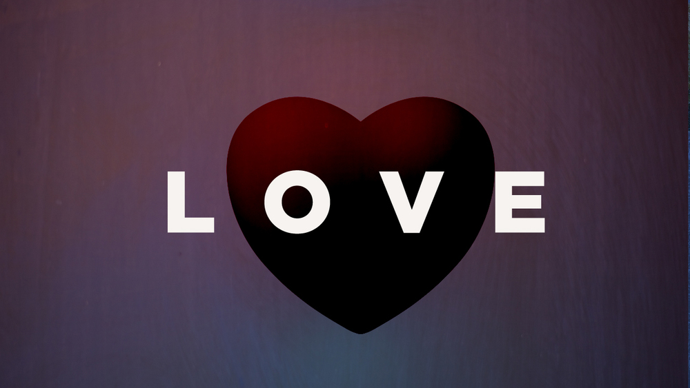 love_title_widescreen_16X9.jpg