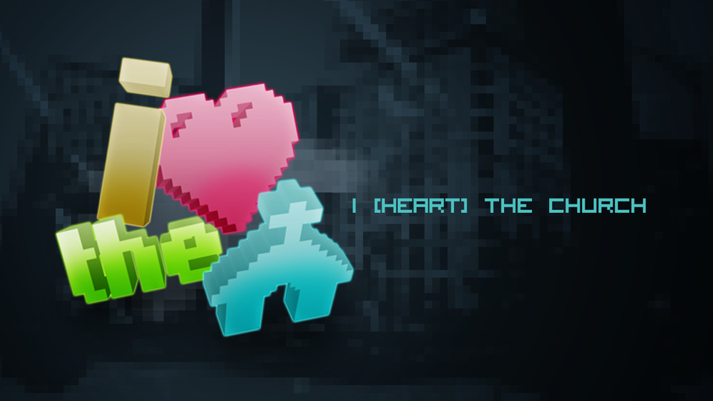 heart_the_church_title_widescreen_16X9.jpg