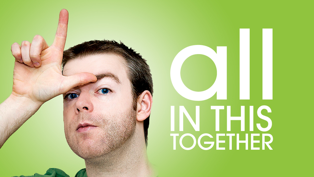 all_together_title_widescreen_16X9.jpg