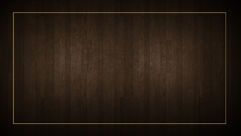 confident_background_widescreen_16X9.jpg