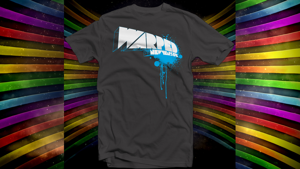 warped_tshirt_widescreen_16X9.jpg