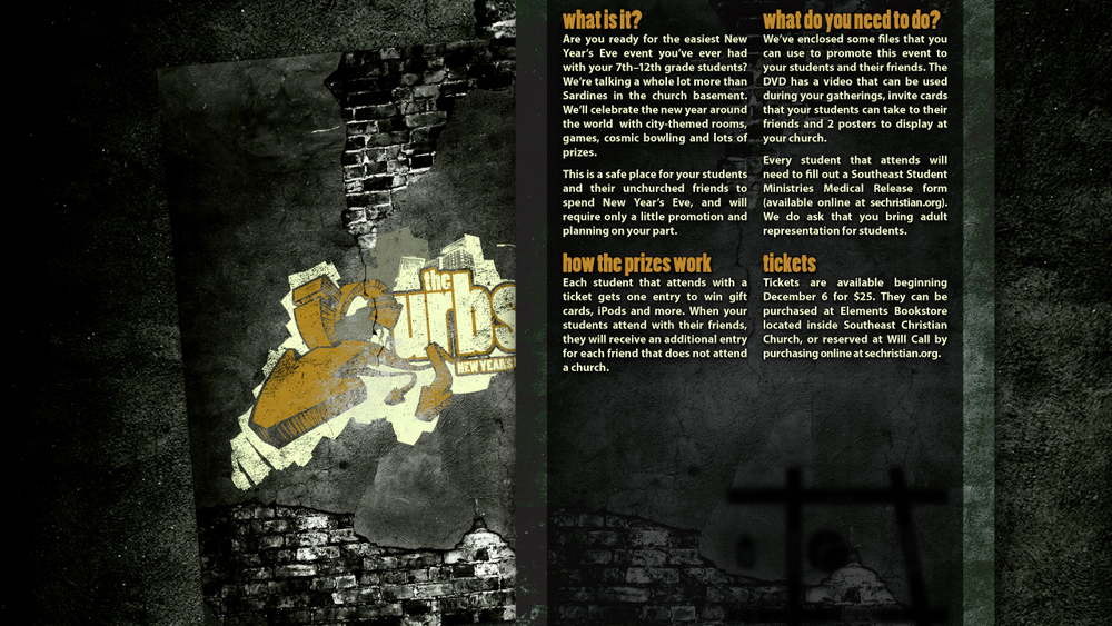 urbs_flyer_widescreen_16X9.jpg