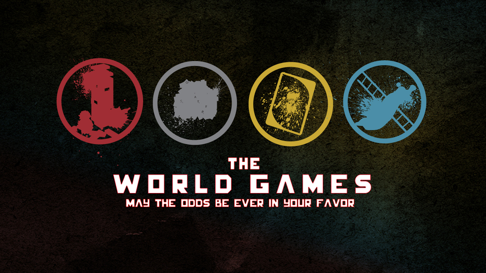 world_games_title_widescreen_16X9.jpg