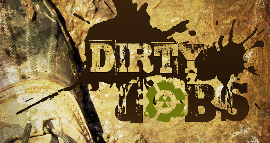 dirty_jobs_thumb.jpg