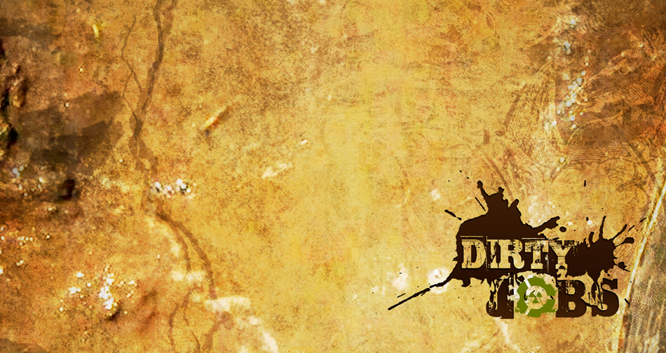 dirty_jobs_thumb_2.jpg