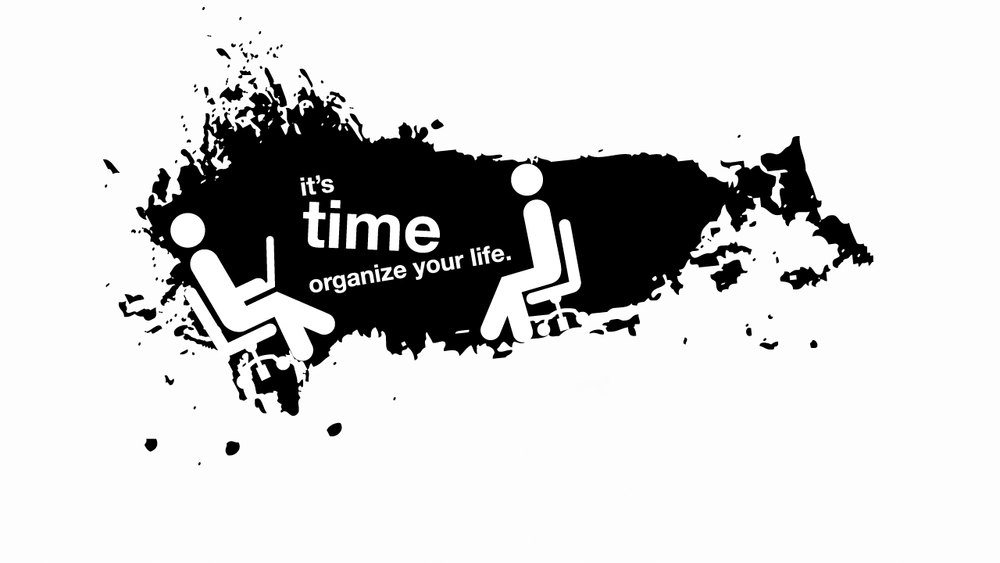time_of_life_title_widescreen_16X9.jpg