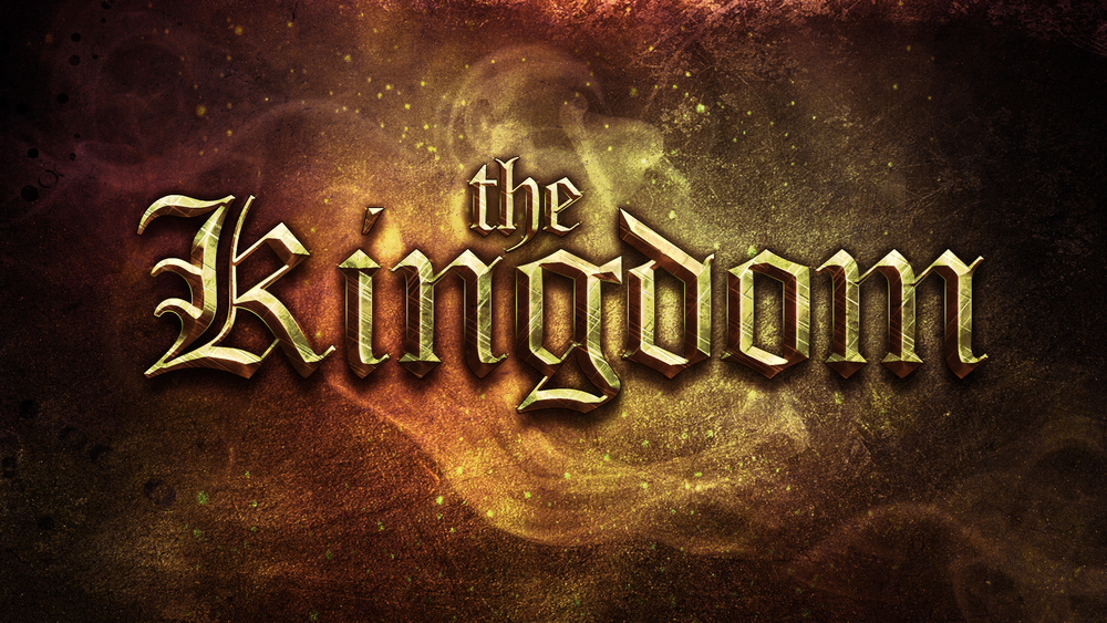 The Kingdom Two