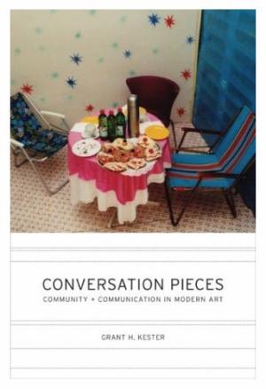 Conversation pieces cover.jpg