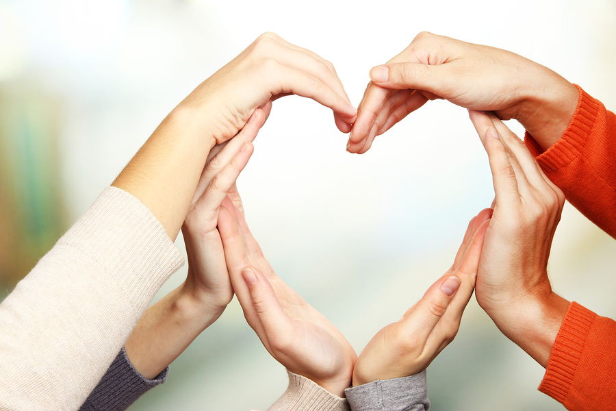 bigstock-Human-hands-in-heart-shape-on--54824582.jpg