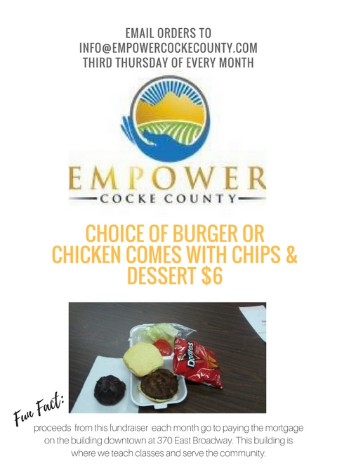 Burgers or chicken third thursday of every month (1).jpg
