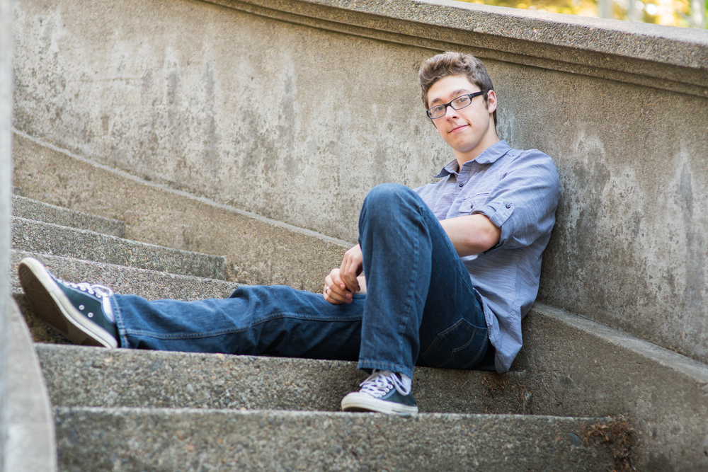 Matt Smith Senior Photos (13).jpg