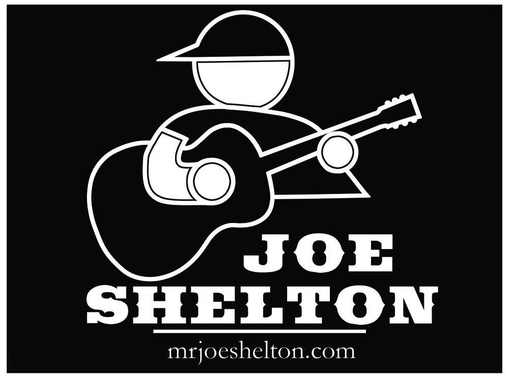 Joe_Shelton