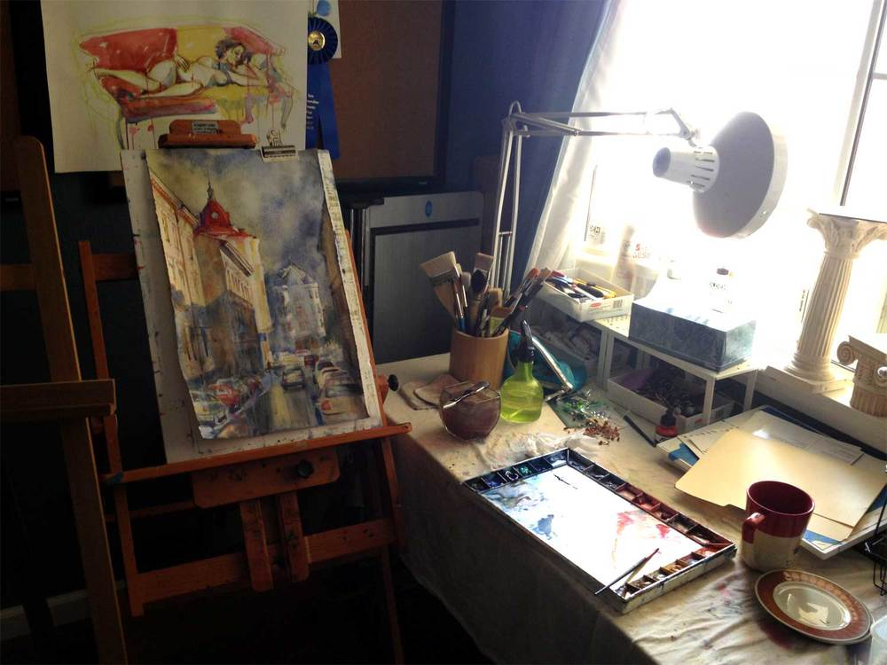 yevgenia-watts-studio.jpg