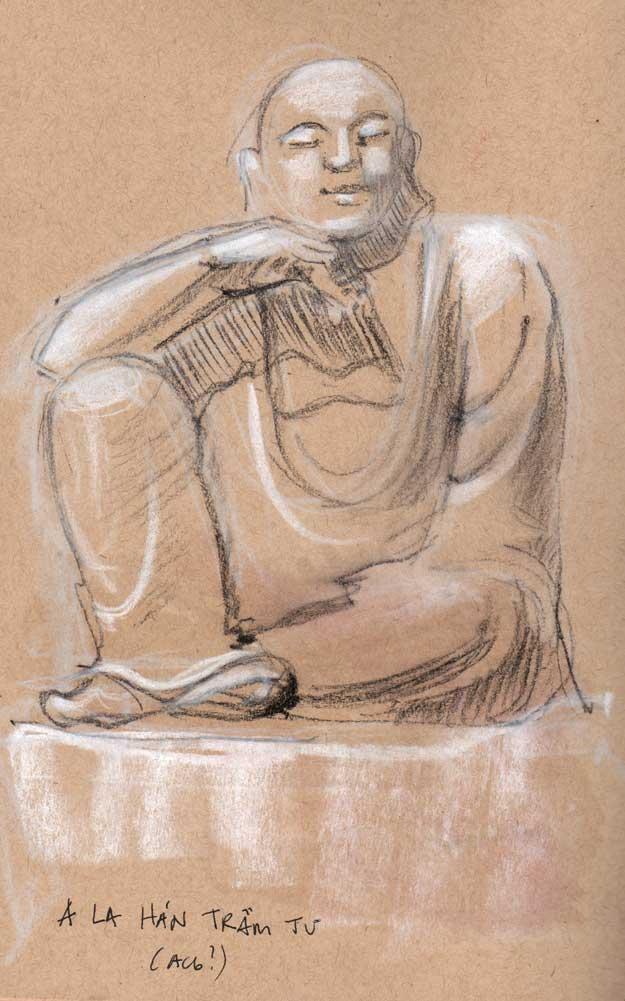 buddhist-temple-sketchout-1.jpg