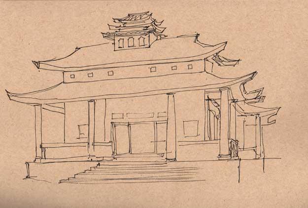 buddhist-temple-sketchout-3.jpg