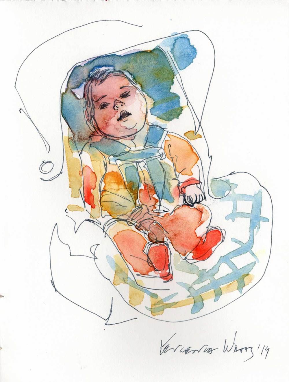 ella-2-months.jpg