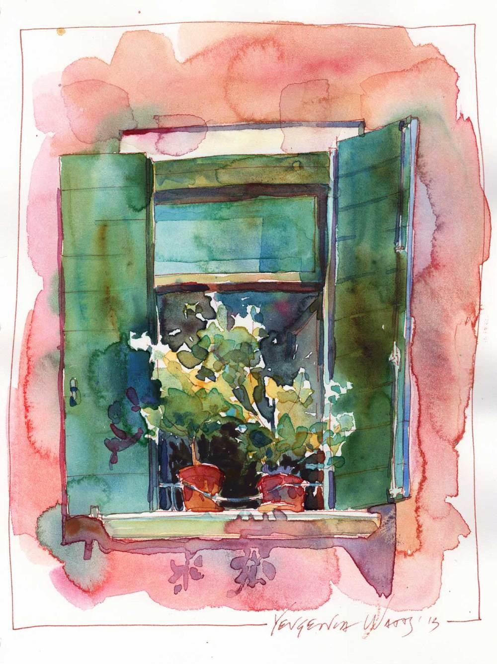 italian-window-2.jpg