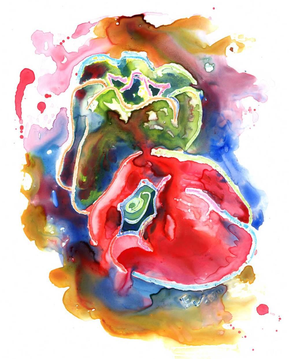 bell-peppers.jpg