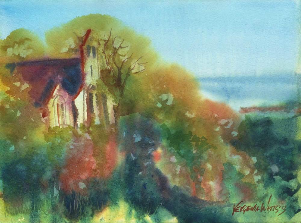 old-church.jpg
