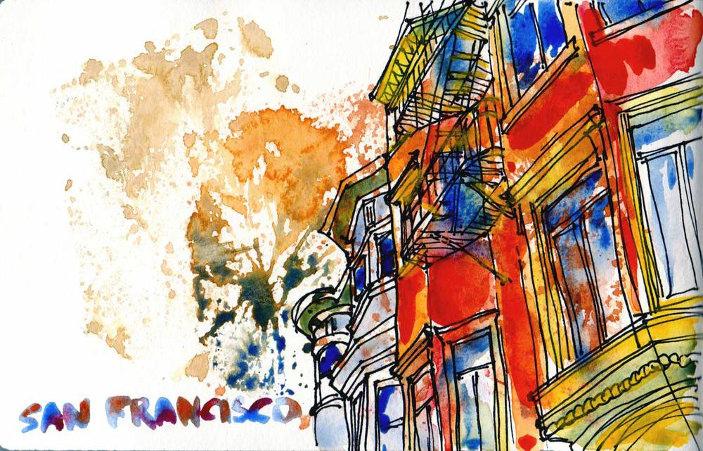 san-francisco-copy.jpg