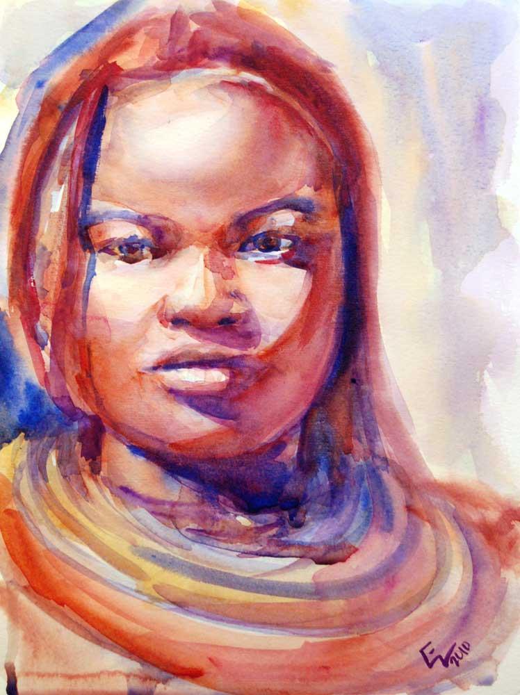 day005-himba-woman.jpg