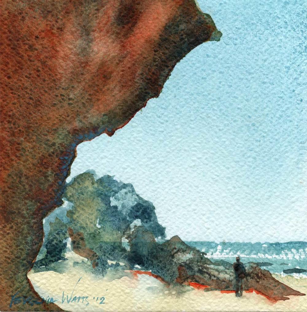 ocean-etude---torrey-pines.jpg