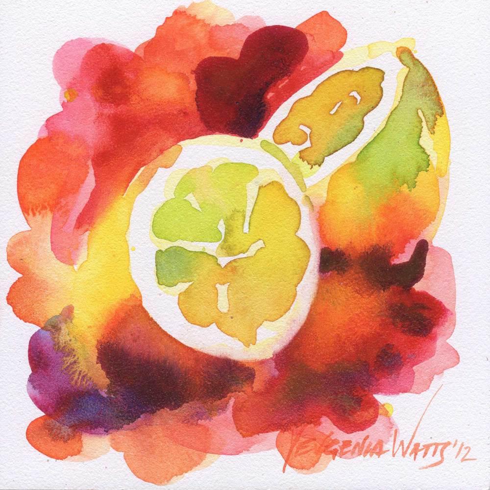 lemons-srgb.jpg