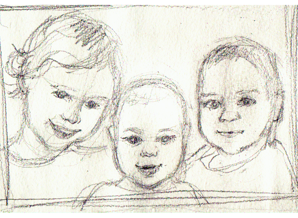 prelim-drawing-1.jpg