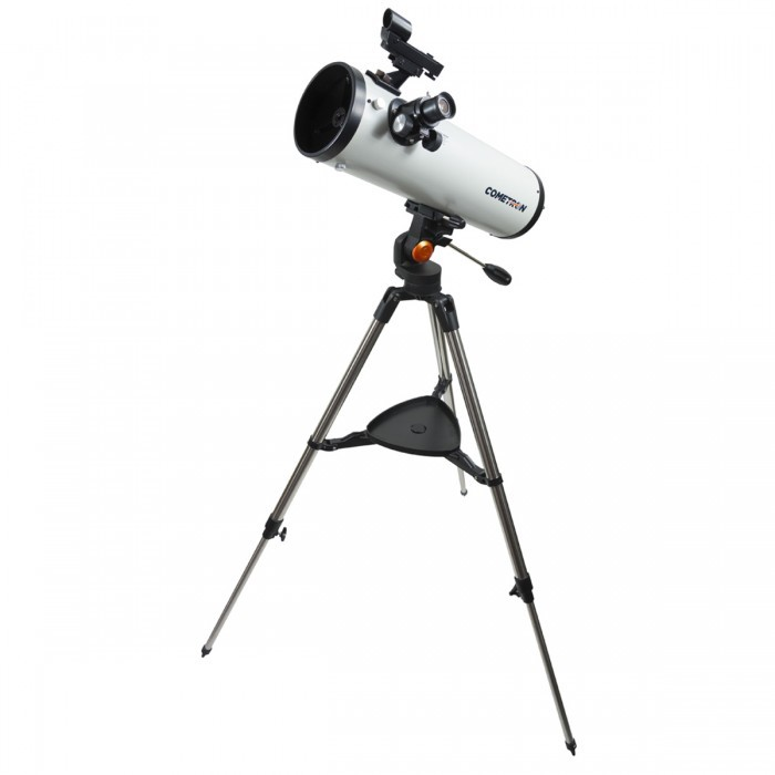 celestron-cometron-114az-telescope_700.jpg