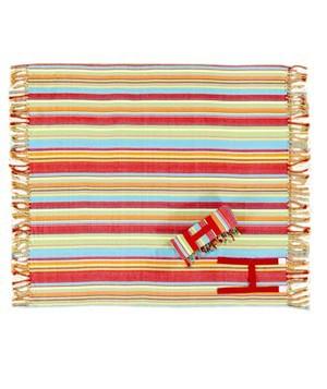 outdoor blanket.jpg