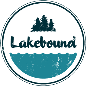 Lakebound Lake Maps