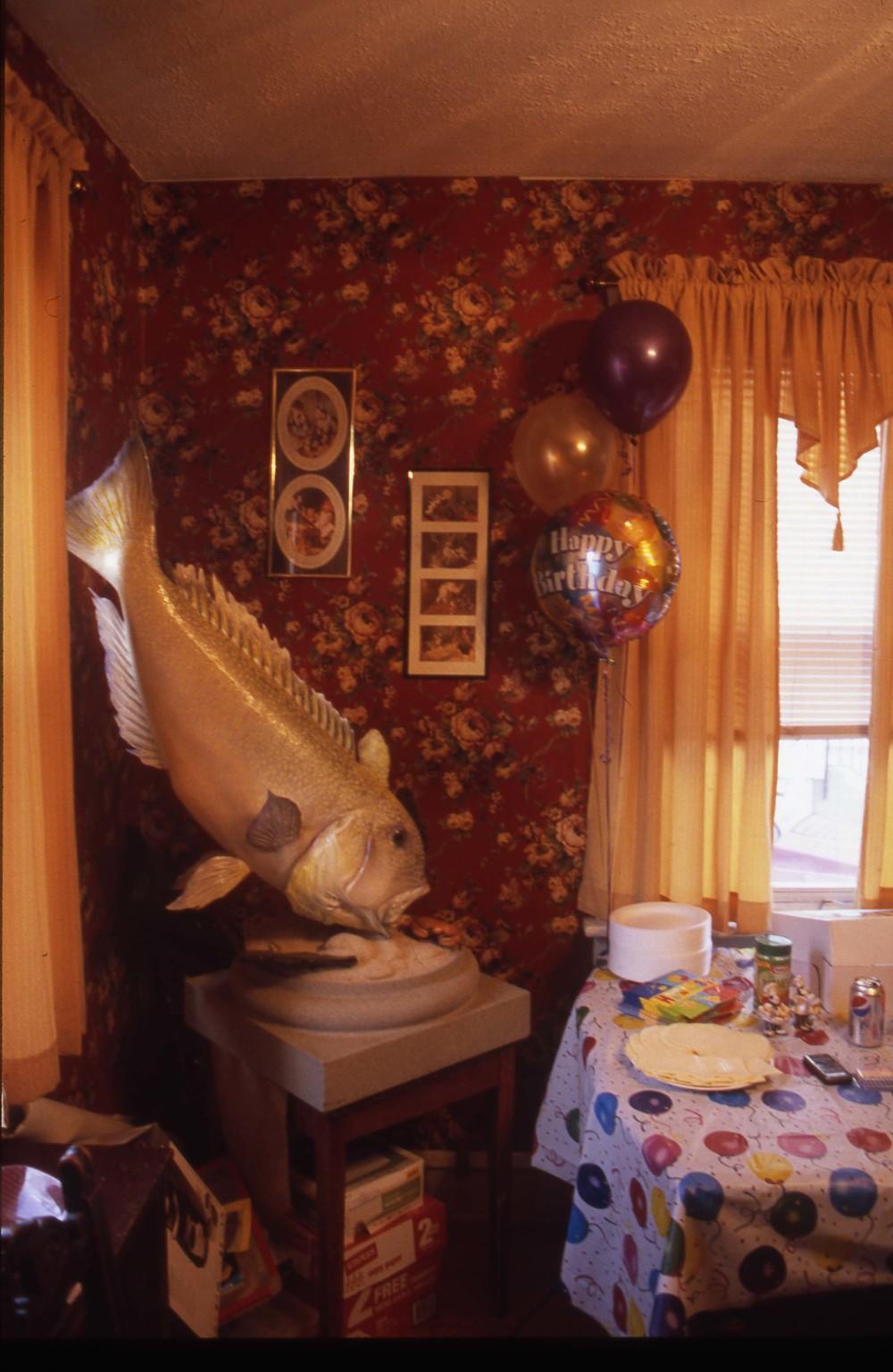 birthday aunt sharons036.jpg