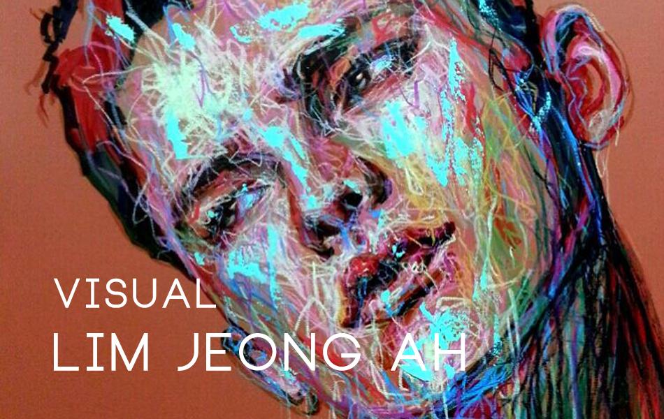 Lim Jeong Ah